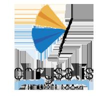 chrysalis-logo.png
