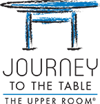 Journey to the Table